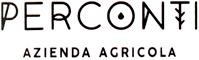 Azienda Perconti Logo
